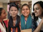 Bengaluru teens