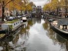 Another beautiful canal