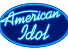 American Idol is an example of an American show that has become popular in Belgium
