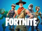 """Tim and his friends play a video game called """"Fortnite,"""" which is also very popular in the U.S.A."""