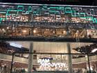 Wow - so this is what the biggest mall in Bangkok looks like