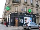 French pharmacies are some of the most advanced stores around