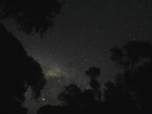 My last attempt at a sky timelapse in late October 2019